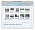 Photo Recovery Software Mac