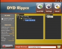 DVD RIP N Burn All in One free
