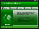 Internet Speed Booster All in One Free