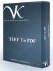 TIFF To PDF