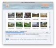 Recover Photos from Memory Card Mac