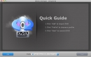 Programa de Extracci�n de DVD para Mac DVDAux (DVDAux DVD Ripper for Mac)