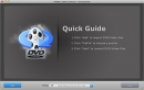 DVDAux DVD Converter for Mac