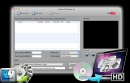 Videokv DVD Ripper For Mac