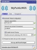 MyPublicWiFi