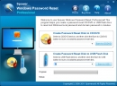 Spower Windows Password Reset Pro
