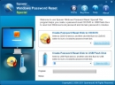 Spower Windows Password Reset Special