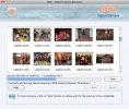 Recupere Fotos Eliminadas en Mac (Recover Deleted Photos on Mac)