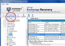Exchange 2007 Recovery Software