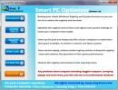Smart PC Optimizer