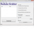 Redtube Grabber