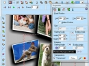 Fabulous JPEG Graphics Drawing Suite