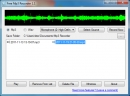 Free Mp3 Recorder