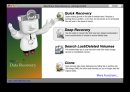 iMacShare Data Recovery for Mac