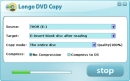 Longo DVD Copy