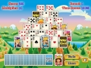 Solitario Torre (Tower Solitaire)