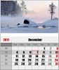 Calendar-7