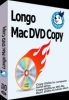 Copiador de DVD Longo para Mac (Longo Mac DVD Copy)