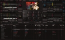 DJ Mixer 3 Pro for Windows