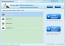 Yesterdata Photo Recovery