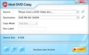 Ideal DVD Copy for Mac