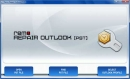 Repair Outlook Software