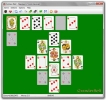 Solitaire Well