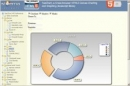 TeeChart for Javascript