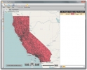 Manco Shapefile Editor