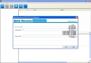 MS Exchange EDB to PST Conversion Tool