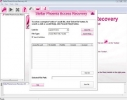 Access 2007 Recovery (Windows)