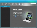 iPad Transfer Software (Windows & Mac)