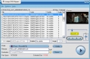 Longo DVD Ripper