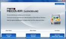 Software de Recuperaci�n Multimedia (Media Recovery Software)