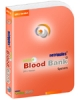 Badar Blood Bank
