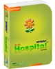 Software b�sico de Hospital (Basic Hospital Software)