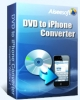De DVD a iPhone en Mac (DVD to iPhone Mac)