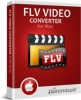 Mac FLV converter