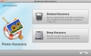 igphoto recovery (Windows & Mac)
