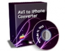 Convert Avi to iPhone ( Windows and Mac)
