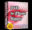 DVD to ipad ripper ( Windows)