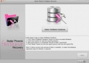 filemaker database repair(Mac)