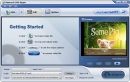 ! !Aimersoft DVD Ripper for Windows