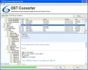 Freeware Export OST to PST