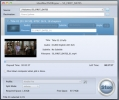 Grabador ideal de DVD para los Mac. (Ideal Mac DVD Ripper)