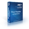 Word Reader .NET