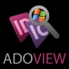 ADOView- .indd Viewer, InDseign Viewer
