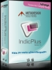 IndicPlus - Adobe InDesign,InCopy Plugin