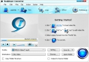 RealPlayer Converter