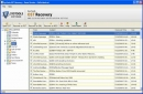 Repair OST File Outlook 2010